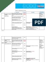GUIA Laboratorio de Innovación 1 (módulo 1).pdf