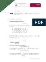 LC_LR_U3_Inecuaciones_con_modulo