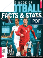 Big Book of Football Facts Stats 2017.pdf