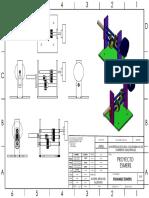 PLANO ENSAMBLE ESMERIL.pdf