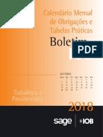 CTP1018.pdf