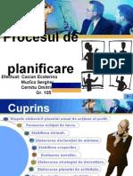 menagement_educatie_inclusiva