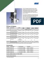 215_230_pumps.pdf