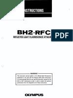olympus-bh2-rfc-instructions.pdf