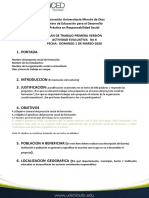 PLAN DE TRABAJO ACT  6 Y 9 EVALUATIVAS (1).doc