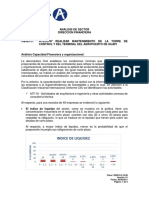 ANALISIS DEL SECTOR DIRECCION FINANCIERA MARZO 31.pdf