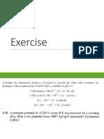 11_Corrosion Kinetics.pdf