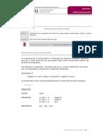 TPS4_U3grilla de autocorreccion.pdf