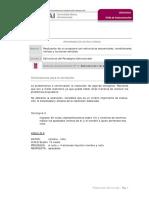 TPS5_U3grilla de autocorreccion.pdf