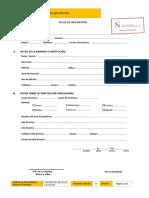 INVE.1401.220.1.T1.v1.Ficha.de.inscripción.Prácticas.docx