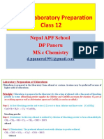 Lab preparation class 12.pptx