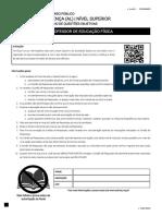 adm-tec-2019-prefeitura-de-olivenca-al-professor-de-educacao-fisica-prova