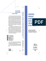 Philosophical_Psychology_in_Arabic_Thoug.pdf