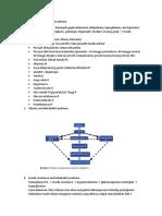 PBL Endocrine Week 3 Endocrine.docx