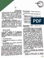 Zieher cap5 Farmacología Clínica.pdf