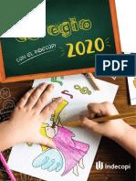 Guía informativa_Colegios.pdf