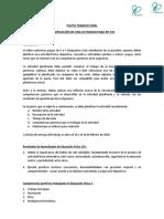 Trabajo_Final_EFI_101