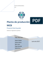 TFG_MCBindustries_part11.pdf