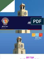 1. Inertia force analysis of IC Engine Mechanisms 14 April 2020.pptx