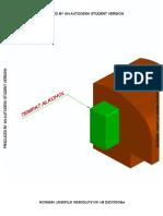 3RDrawing3-Model.pdf