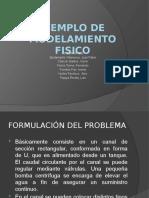 Modelamiento Fisico Metodologia