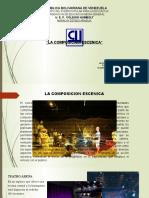 LA COMPOSICION ESCENICA (1).ppsx