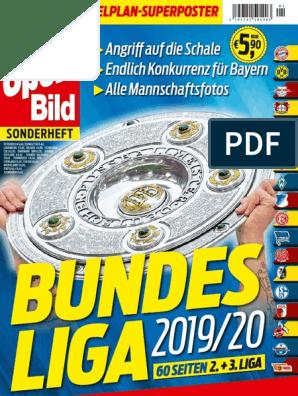 Schal DFB-Pokal 2018//19 SV Linx 1949-1.FC Nürnberg
