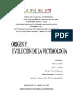 trabajo-victimologia-genesis 123.docx