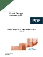 PDMS11-Training-8