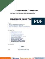 TRABAJO GRUPAL 02 - GRUPO 09 PDF ACTUAL