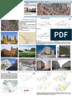 ALVARO SIZA MUSEUM OF CONTEMPORARY ART.pdf