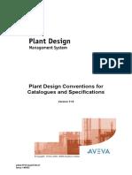 PDMS11.5-Manual-16.1