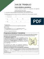 2_progresiones arimeticas y geometricas