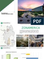 ZONAMERICA COLOMBIA