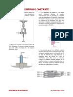 Practica N° 03.pdf