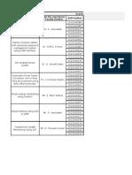 Working model_Prototype Model Description