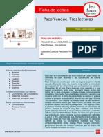 paco_yunque.pdf
