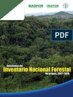 Informe Final Inventario Honduras.pdf