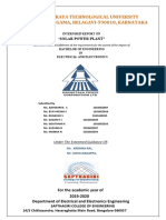 KPCL f.rpt.docx