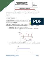 06_MATERIAL DE FORMACION.docx