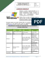 11_MATERIAL DE FORMACION.pdf