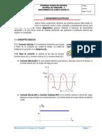 06_MATERIAL DE FORMACION.pdf