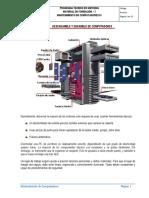 07_MATERIAL DE FORMACION.pdf
