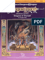 TSR 9180 - DL14 - Dragons of Triumph.pdf