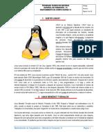 16_MATERIAL DE FORMACION.pdf