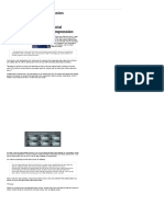 FL Studio Tutorial - Compression Explained – Part I
