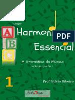 Coleção-Harmonia-Essencial-PDF-Amostras (1).pdf