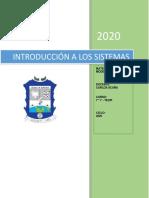 Apunte1_IntroduccionALosSistemas.pdf