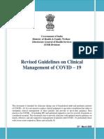 ICMR guidelines 310320.pdf
