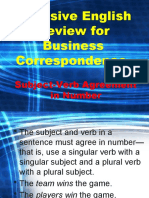 01) Intensive English Review for Business Correspondence.pptx